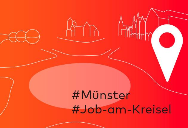 klick.design Jobs Stellenmarkt